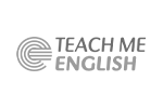 Howell Film – Teach Me English